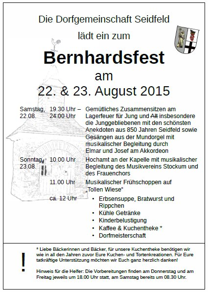 bf2015-flyer