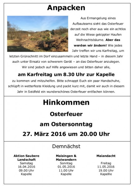 2016-03-21-Osterfeuerbeilage