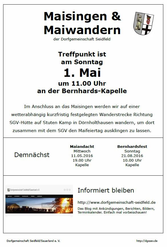 2016-04-26-Maiwandern