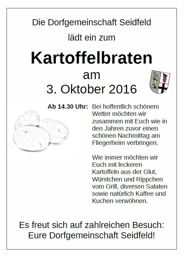 kartoffelbraten-2016